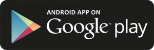 Google Android Playstore Icon