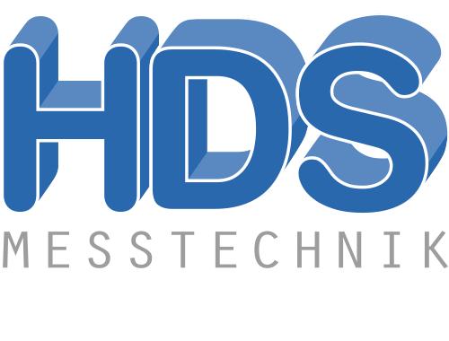 HDS Messtechnik Leckagesuche / Instandhaltung mit Ultraschall